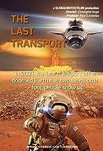 The Last Transport