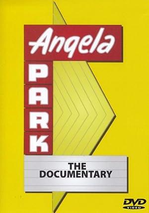 Angela Park: The Documentary