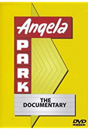Angela Park: The Documentary