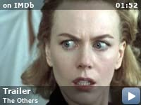 the others movie download 720p