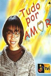Buscar descargas de películas gratis Tudo Por Amor: Episode #1.88 (2002)  [1680x1050] [1920x1600] [720x320]
