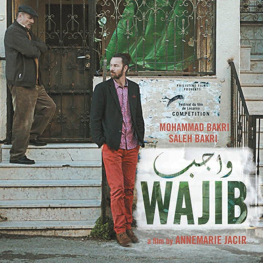 Wajib image_path