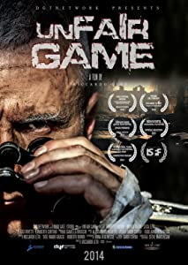 HD video movie trailer download Unfair Game Italy [320p]