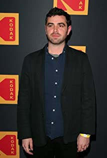 Grant Singer Picture