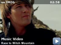 race to witch mountain full movie in hindi dubbed free download