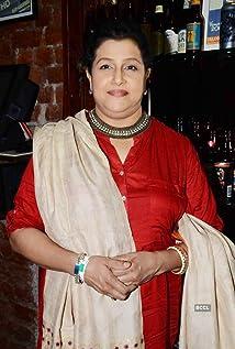 Savita Prabhune Picture