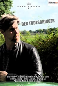Primary photo for Der Todesbringer