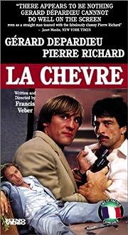 La Chevre (1981)