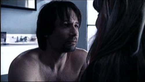 Californication: The Complete Second Season