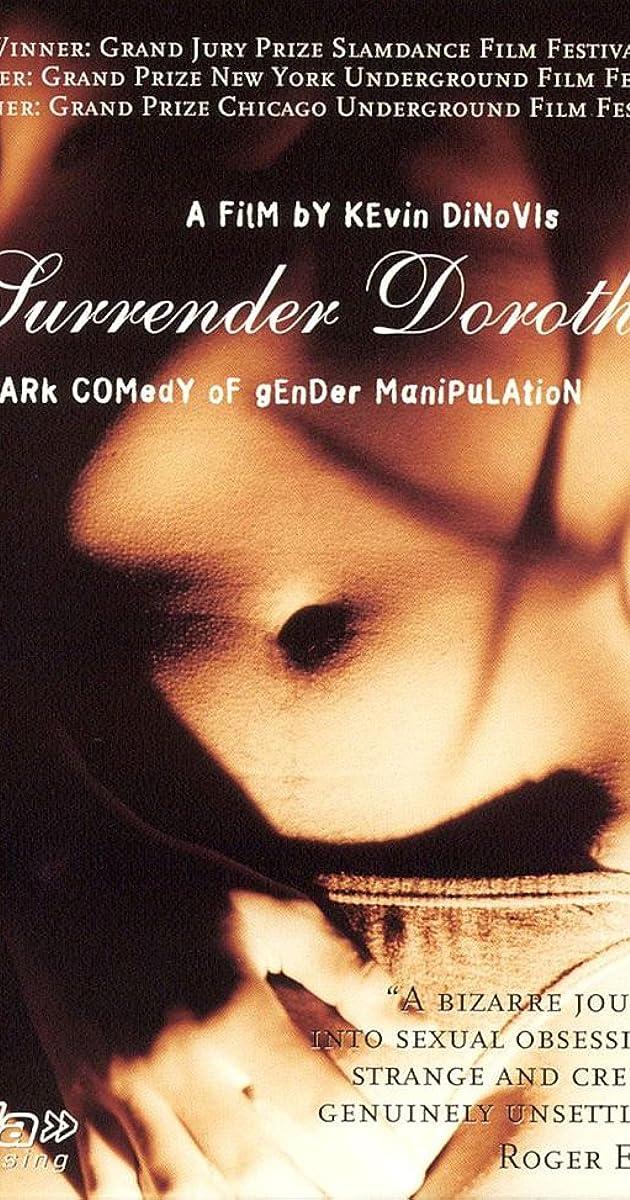 Surrender Dorothy (1998) - IMDb