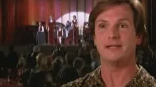 The Partridge Family: Bloopers