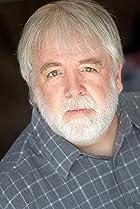Jim Dougherty