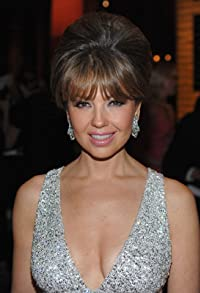 Primary photo for Thalía