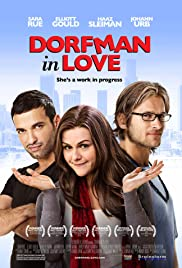 Dorfman in Love (2011) Poster - Movie Forum, Cast, Reviews