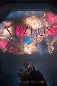MKV-Filme werden heruntergeladen Nimbus  [4K] [2160p] [480x800] USA