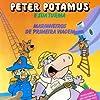 The Peter Potamus Show (1964)