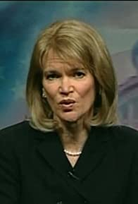 Primary photo for Martha Raddatz
