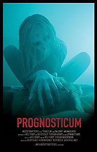 Smartmovie video download Prognosticum [HDR]