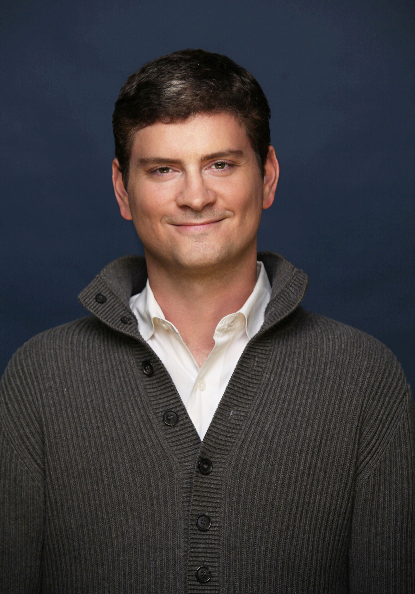 Michael Schur the office
