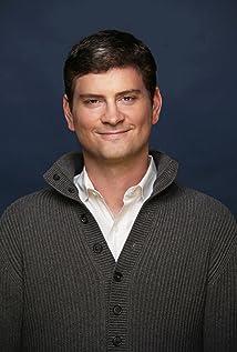 Michael Schur Picture