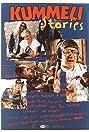 Kummeli Stories (1995) Poster