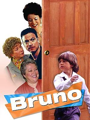 Where to stream Bruno