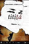 Tititá (2015)