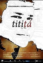 Tititá