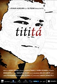 Tititá Poster