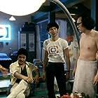 Da xiao bu liang (1984)