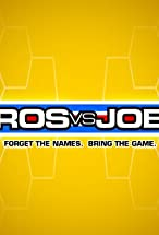 Primary image for Pros vs. Joes
