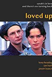 Loved Up Poster