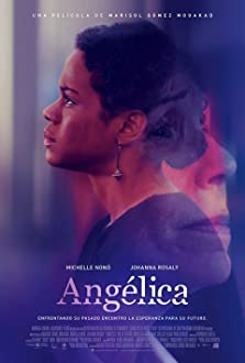 Angelica (2016)