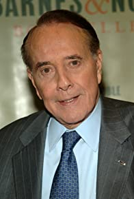 Primary photo for Bob Dole