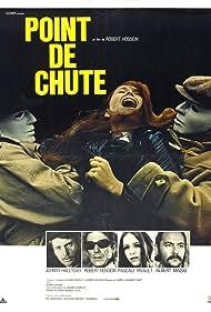 Point de chute (1970)