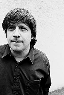 Steve Shelley Picture