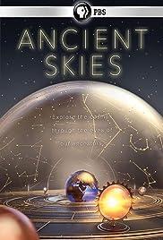 Ancient Skies Poster