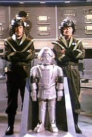 Felix Silla in Buck Rogers in the 25th Century (1979)