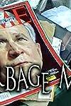 Garbage Man (2005)