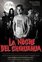 La Noche del Chihuahua