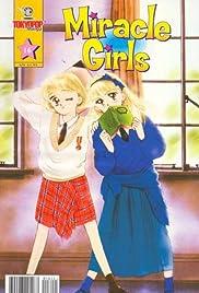 Nazo no tenkousei Poster