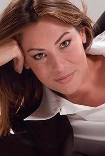 Shirley Bousquet Picture