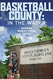 Basketball County: In The Water (2020) 720p