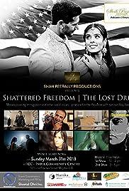 The Immigration Lawyer: Shattered Freedom (2013) film en francais gratuit