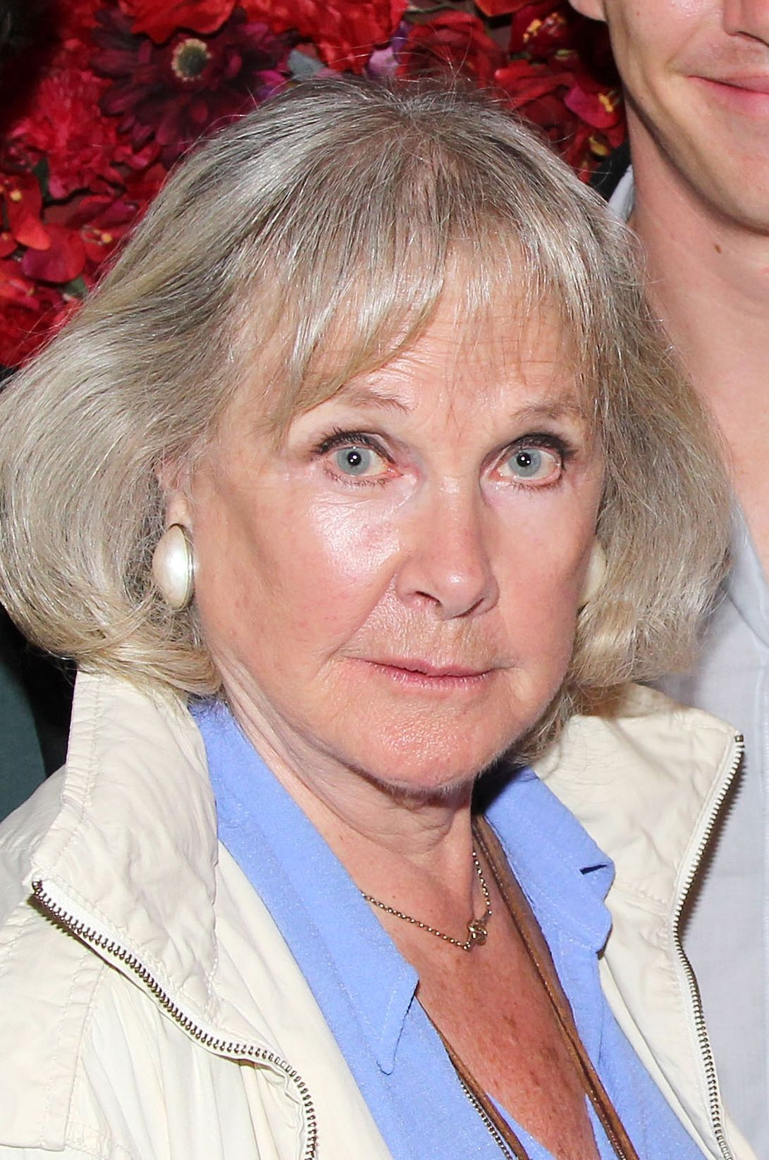 Wanda Ventham naked (91 photos), pictures Fappening, Twitter, butt 2019