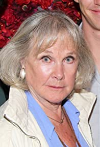 Primary photo for Wanda Ventham