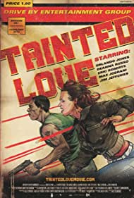 Tainted Love (2013)