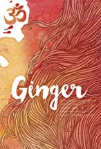 Primary image for Ginger
