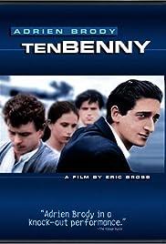 Ten Benny Poster