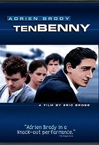 Primary photo for Ten Benny